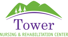 Tower Nursing and Rehabilitation Center